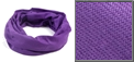 CoverWrap Accessory for Gals